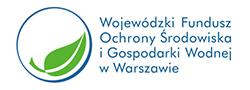 wfos_logo